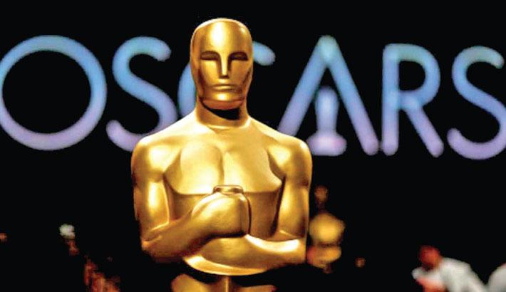 Oscars may be postponed due to coronavirus