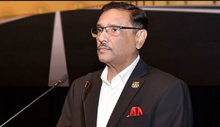 Rehabilitation activities started in Amphan-hit areas under PM's supervision: Quader