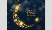 Eid-ul-Fitr amid COVID-19 pandemic