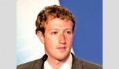 Facebook can stop US election interference: Zuckerberg