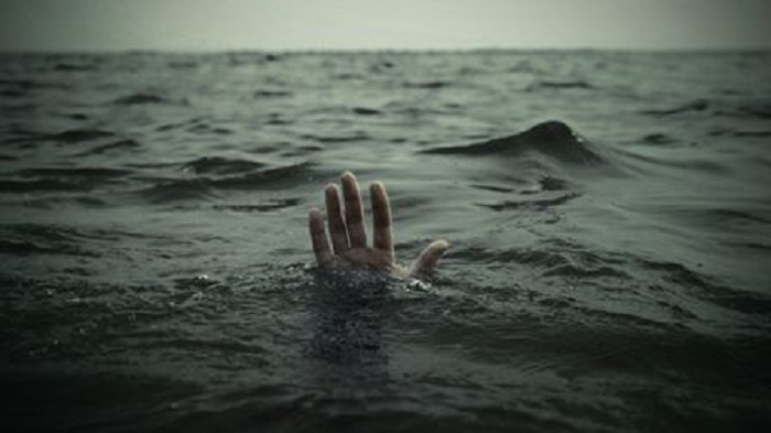 College student drowns while fishing in Sirajganj canal