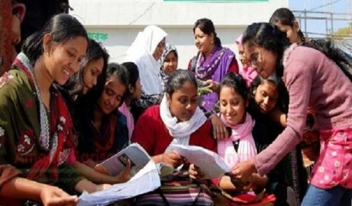 Admission in HSC 1st year to begin one week after SSC results