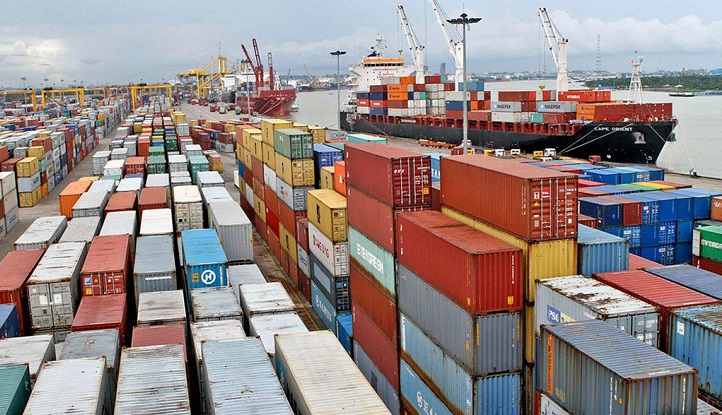 CPA handles 3.19 lakh containers in 56 days of general holiday