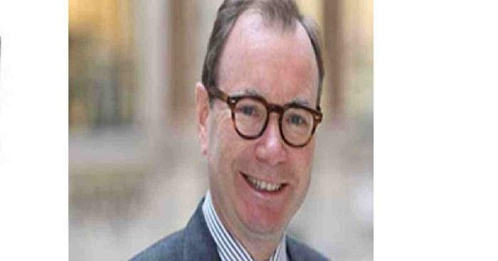 Eid: British High Commissioner, Deputy HC greet all