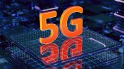 Thai PM leads nat'l committee to promote 5G development