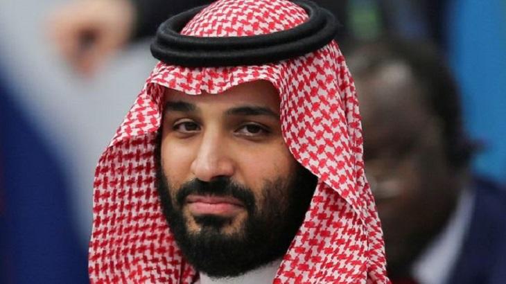 Family of exiled top Saudi officer Saad al-Jabri 'targeted'