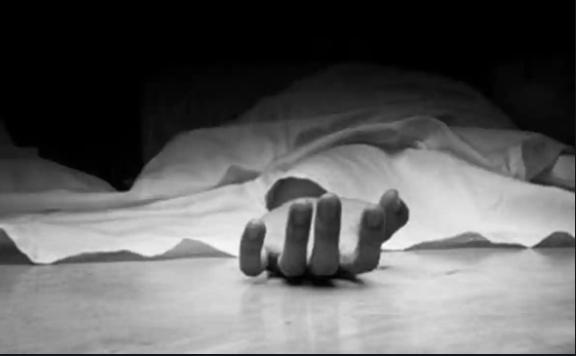 Brac field worker found dead in Chuadanga