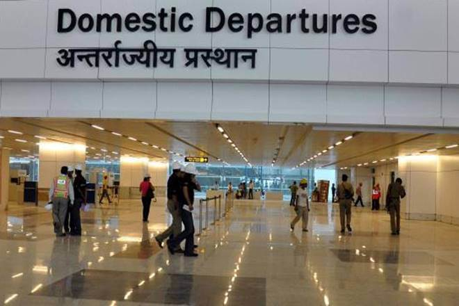 COVID-19 lockdown: Indian domestic flights resume after two months