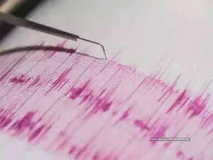 Tremors felt in Sylhet, Chattogram