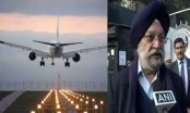 Confusion grows in India as domestic flights resume