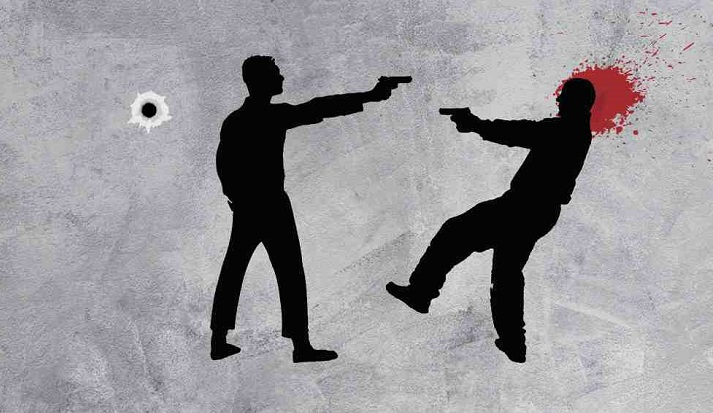 Eight AL activists injured in Noakhali factional clash