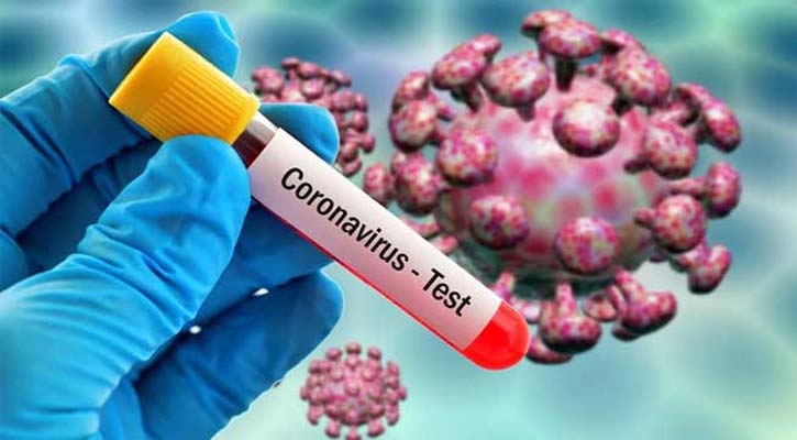 Narayanganj sees highest daily surge in coronavirus cases