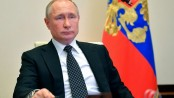 Russia to hold postponed WWII parade on June 24: Putin