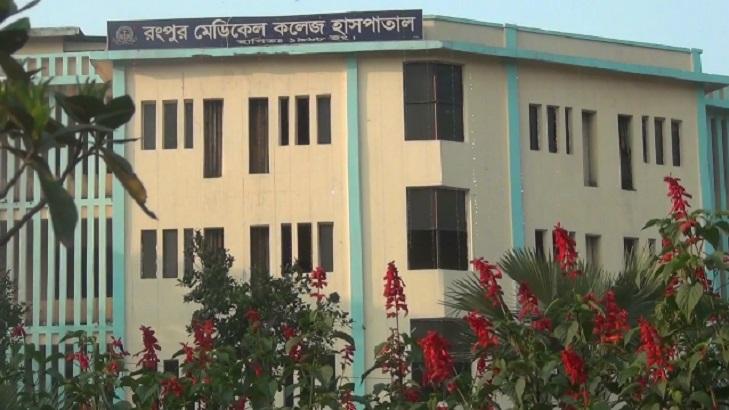 Six die in Pirganj after drinking homemade liquor