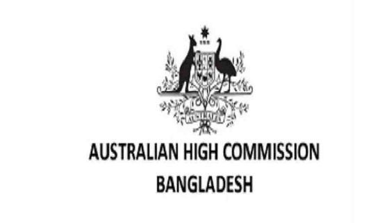 Australia plans to take 120 citizens back home from Dhaka on June 13