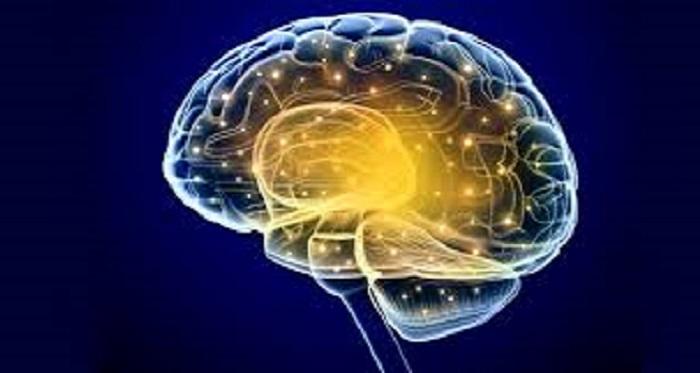 7 biggest brain damaging habits must stop