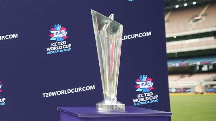 ICC denies reports T20 World Cup in Australia is postponed