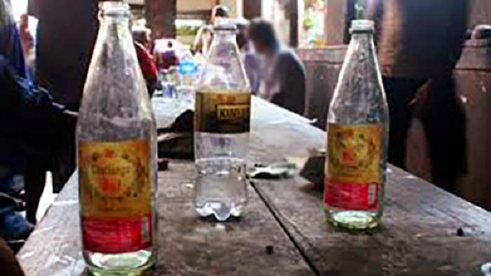 5 die after drinking 'toxic liquor' in Dinajpur