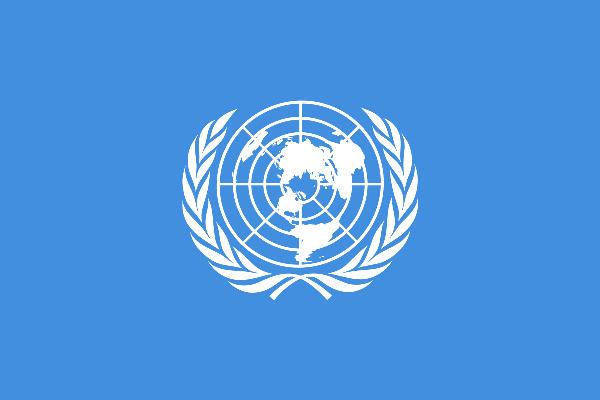 UN to honour 2 fallen Bangladesh peacekeepers