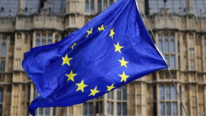 EU announces 1.100.000 euros initial fund to handle Amphan damages