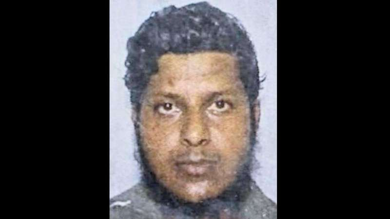Wanted JMB terrorist Abdul Karim arrested in West Bengal's Murshidabad