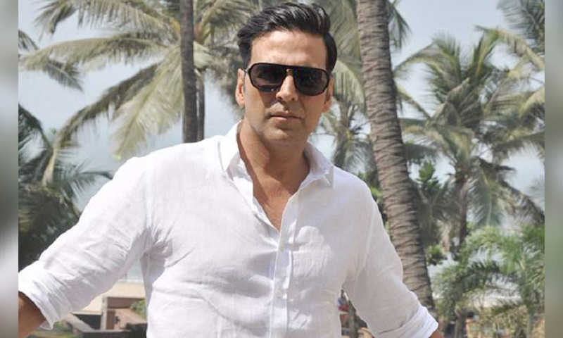 Coronavirus: Akshay Kumar donates Rs 45 lakh to cine and TV workers