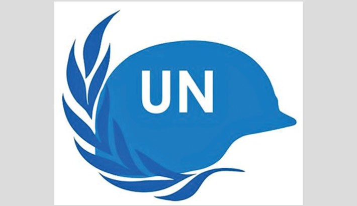 UN to honour two fallen Bangladeshi peacekeepers