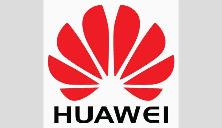 Huawei gets world's first  CC EAL4+ security certificate for 5G products