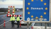 Denmark opens border to Germany, Norway and Iceland