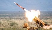 US approves sale of 84 Patriot missiles to Kuwait