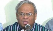 Govt's reopen move to push nation into a serious risk: BNP