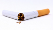 Tobacco industry using 'deadly' tactics to hook kids: WHO
