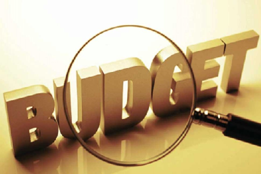 Health sector to get Tk 27,000 crore in upcoming budget