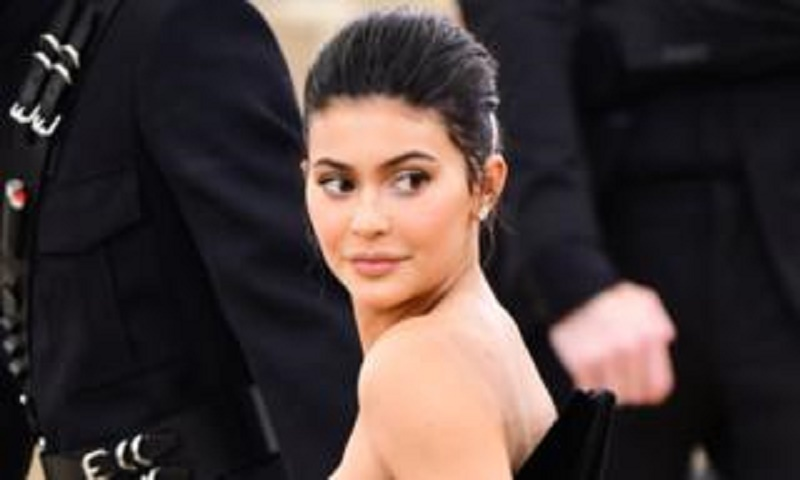 Forbes drops Kylie Jenner from billionaire list