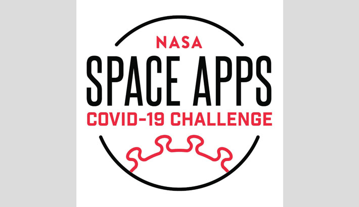 Bangladesh set to attend NASA hackathon