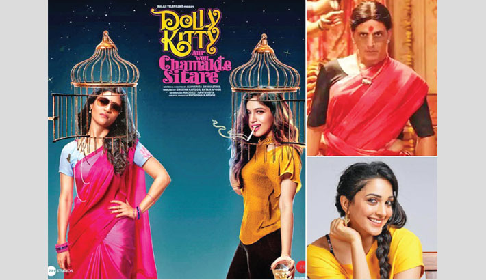 Bollywood movies expect to go straight to OTT platforms