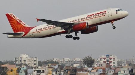 Air India Delhi-Moscow flight returns as pilot has COVID-19, probe ordered