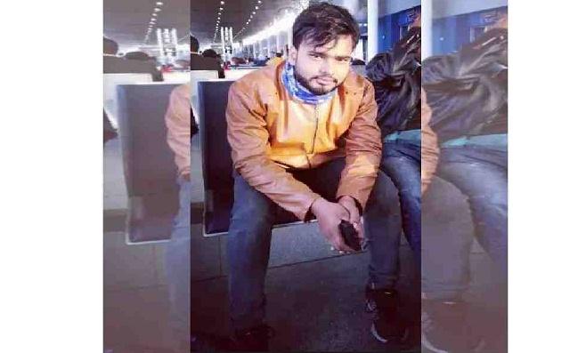 Libya killings: Human traffickers demanded Tk 10 lakh ransom, says Rakibul's family