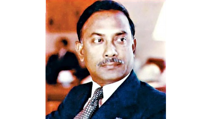 BNP observes party founder Zia's death anniversary