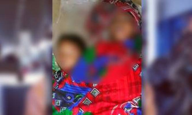 Mother 'commits suicide' after killing son in Jhenaidah