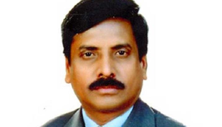Ex-secretary dies from Covid-19 at Mugda General Hospital