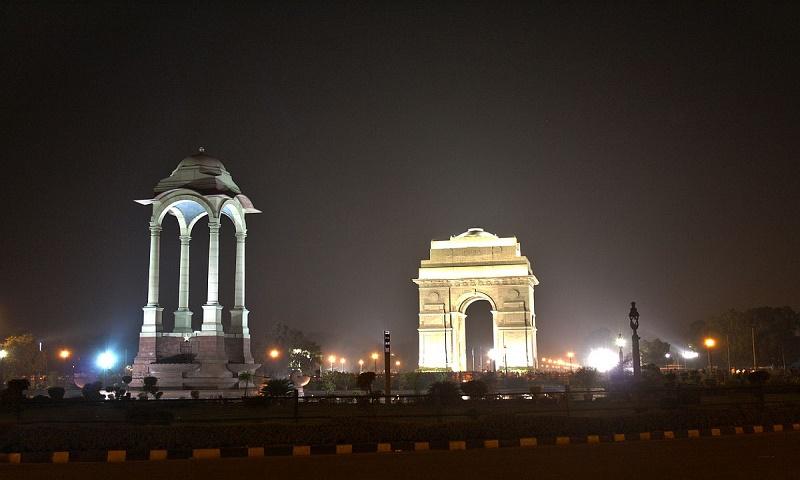 Coronavirus: India to relax night curfew from June 1