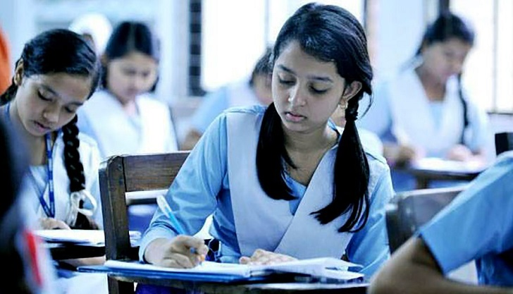 Girls outshine boys in SSC results