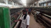 Bangladesh earns US$ 791.3 m from jute, jute products export in ten months