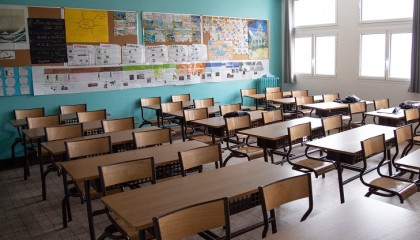 'Reopening of educational institutions now will be suicidal'