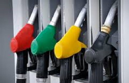 Government plans to import 1.2m fuel at low cost
