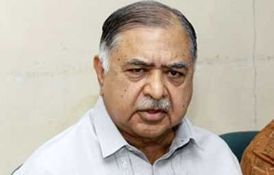 Dr Kamal for coordinated national effort in preventing coronavirus