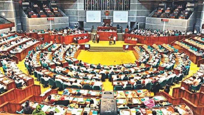 JS budget session to begin June 10