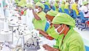 The next big thing in Bangladesh's RMG sector