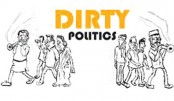 Dirty Politics over the Life  of Poor Is Unexpected